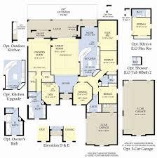 pulte homes plans pulte homes floor plans awesome amusing pulte homes floor plans
