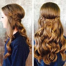 junior prom hairstyles prom hairstyles for long hair with braids