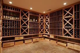Wine Cellar Basement Basement Remodeling U0026 Finishing Fairfield County Ct Wine