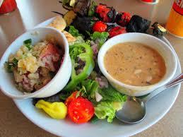 Mediterranean Vegan Kitchen - restaurant review zoe u0027s kitchen u2013 vegcharlotte