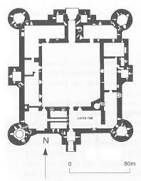 medieval castle floor plans small medieval castle floor plans arch my future castle