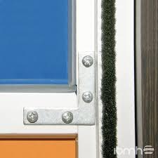 weatherstrip sliding glass door import rubber weatherstrip sliding door