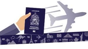 bureau des passeports laval heures d ouverture passeports canadiens canada ca