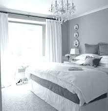 light grey bedroom ideas grey and white bedrooms 2 lovely grey and white bedrooms grey and