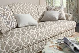 fashion meets family kelly ripa home fabric collection at jo ann
