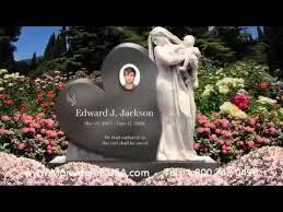 headstones nj headstones nj