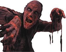 scary halloween pop up background gif image zombie gif creepypasta wiki fandom powered by wikia