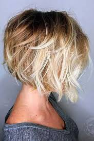 hairstyles with layered in back and longer on sides best 25 layered bob hairstyles ideas on pinterest a line