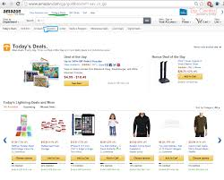 Most Popular Amazon 5 Dirty Hacks For Amazon Sellers To Dominate The Marketplace