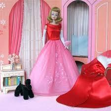 166 midge barbie images barbie family vintage