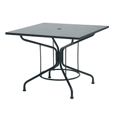 Patio High Top Table by Furniture Great Outdoor High Top Table Designs Custom Decor