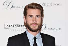 how to copy mens hairstyle top men s hairstyles of 2017 beauty crew