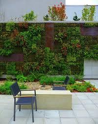 40 best green wall images on pinterest living walls vertical