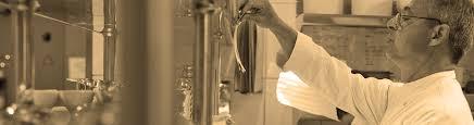 cours de cuisine yonne chef jean michel lorain histoire de l hôtel côte jacques