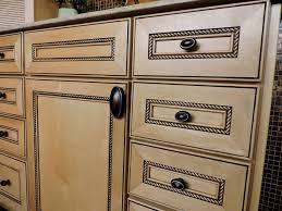Ikea Kitchen Cabinet Handles by Kitchen Stunning Kitchen Cabinet Pulls With Regard To Kitchen