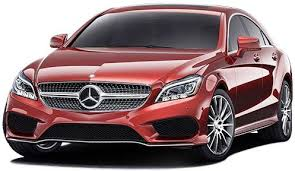 mercedes silver lightning price in india mercedes cls price specs review pics mileage in india