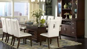 furniture pricing used furniture systematization best price