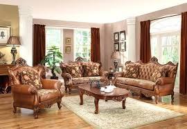 fancy living room furniture onceinalifetimetravel me