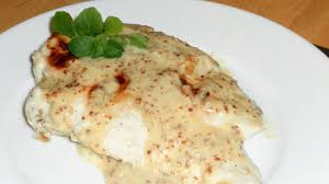 dill mustard grilled chicken with ground mustard dill sauce