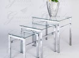 elegant large coffee tables adelaide tags large coffee tables