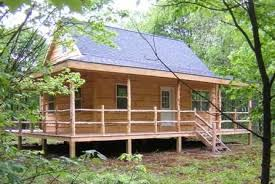 small cabin plans with porch wrap around porch cabin plans search ideas for the
