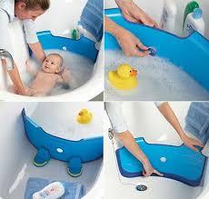 Best Infant Bathtubs Baby Dam Bath Water Barrier Bathtubs Babies And Gift