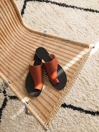 the best sandals for summer byfunda
