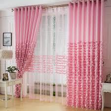 Decorative Curtains Decor 32 Decorative Curtain Designs With Inspiring Photos Curtain