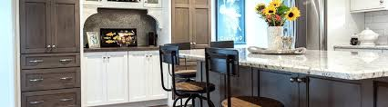 home hardware home design software kitchen home design transitional medium tone wood floor kitchen
