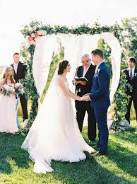 428 Best Images About Wedding Our Southern Wedding Our Ceremony U2014 Simply Jessica Marie