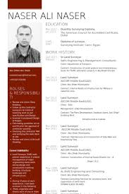 best resume format for senior accountant in dubai surveyor resume sles visualcv resume sles database