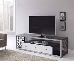television cuisine image gallery of modern plasma tv stands view 9 of 15 photos