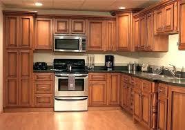 Kitchen Knob Ideas Kitchen Cabinet Hardware Ideas Kitchen Cabinet Hardware Ideas