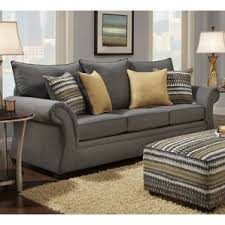 loveseat vs sofa living room sets you u0027ll love wayfair