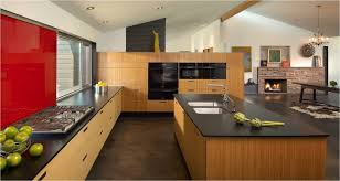 bamboo kitchen cabinets lowes lovely bamboo kitchen cabinets about interior decorating plan with