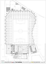 ahmedabad football stadium sanal thathapuzha