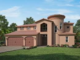 gated community in orlando fl new homes for sale newhomesource