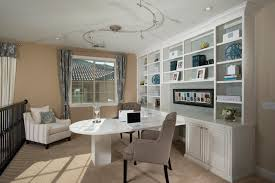 Decoration Home Office Design Furniture Lighting Home Office Lighting Tips