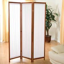 internal room dividers furniture good looking 2 panel gold wooden