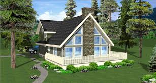 a frame house plans house plan 99962 at familyhomeplans com