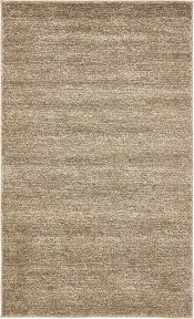 light brown area rugs light brown solitaire frieze area rug rug ideas for oma