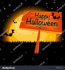 best background halloween images 2015 to share on facebook happy