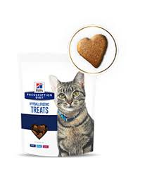 cat food to manage your cat u0027s itching and scratching problems
