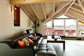 attic living room design ideas
