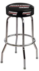 shop bar stool logo seating logo bar stools logo shop stools