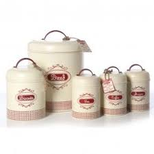 buy kitchen canisters country kitchen canisters foter