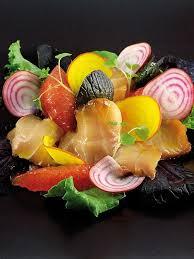 cuisine gastronomique d馭inition 244 best haute cuisine images on kitchens food plating