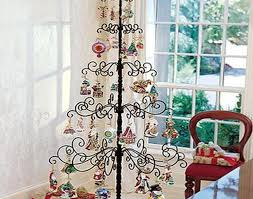 ornament importhubviewitem itemid amazing metal ornament tree