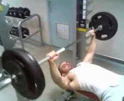 bench press 100kg 100kg bench press youtube
