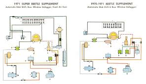 vw beetle wiring diagram 2000 with 1999 gooddy org